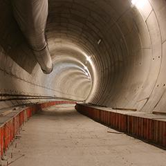 Normetro (António Queirós Design) - fotografia industrial