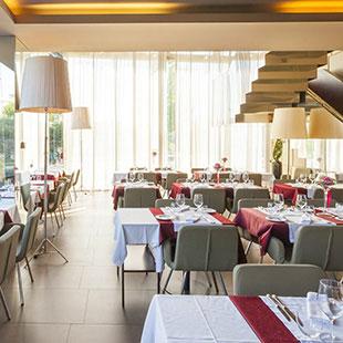 S. João da Madeira Hotel - fotografia 360º e panorâmica - visita virtual