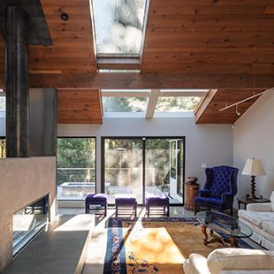 HBV Architecture - fotografia de interiores e arquitectura