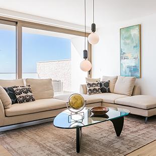 Obrana Group - fotografia de interiores e arquitectura