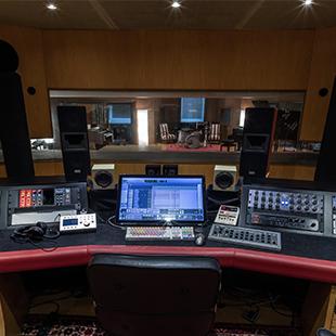 Boom Studios  - fotografia 360º e panorâmica - visita virtual