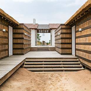Vila Carvalhal - fotografia de interiores e arquitectura