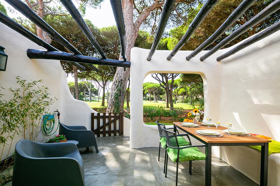Casa em Cascais | 2020 - Cascais, Pt - fotografia de interiores e arquitectura | interiors and architectural photography
