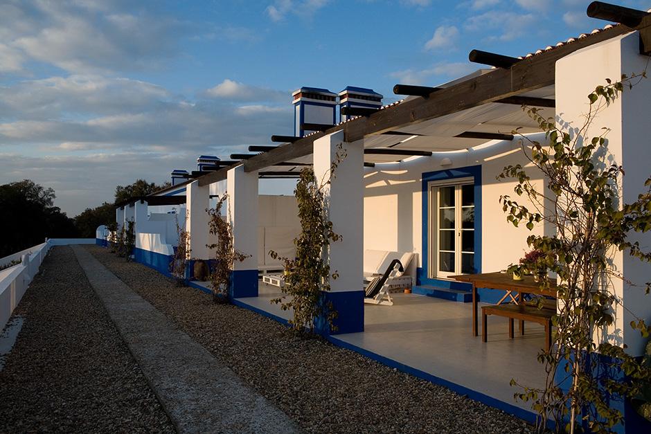 Casas do Sal | 2008 - Alcácer do Sal, Pt - fotografia de interiores e arquitectura | interiors and architectural photography