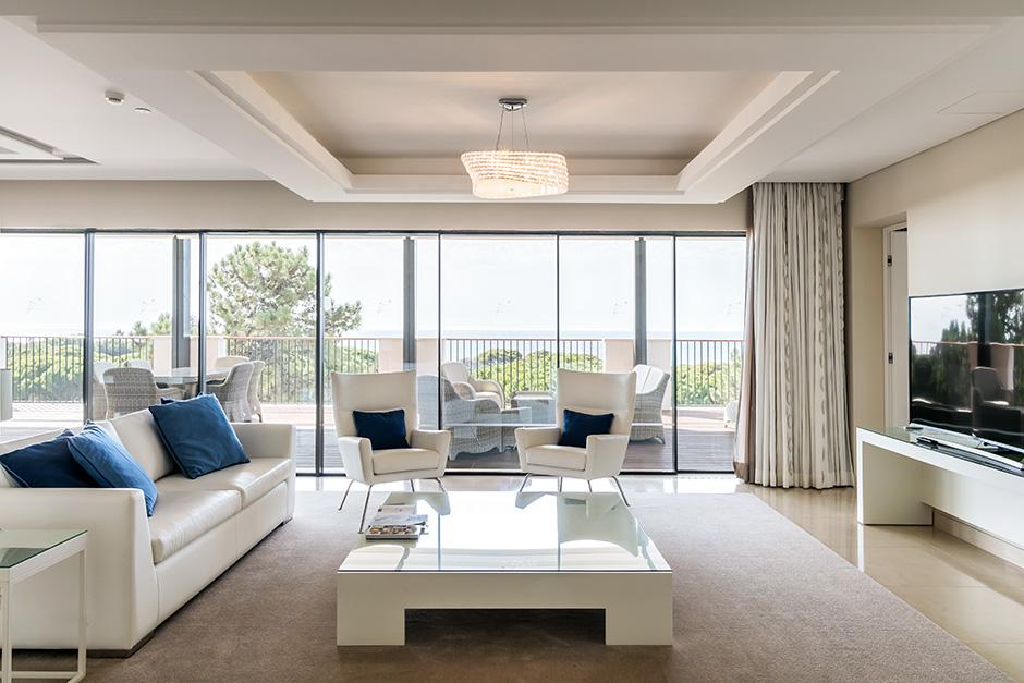 Pine Cliffs Hotel | CRC Decoradores | 2017 - Albufeira, Pt - fotografia de interiores e arquitectura | interiors and architectural photography