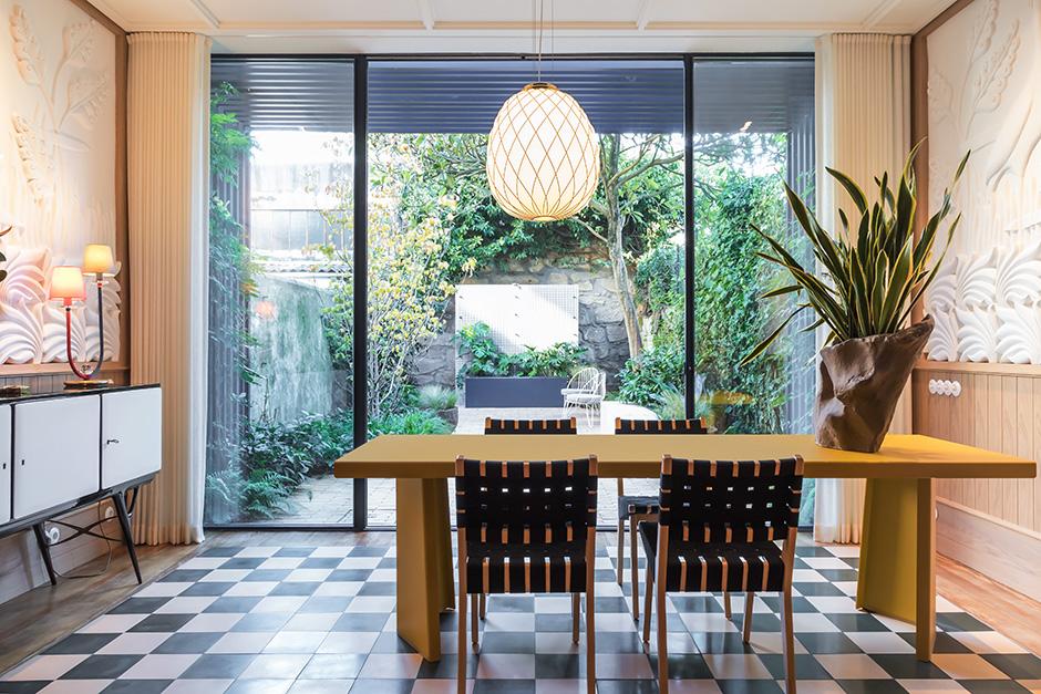 Ding Dong   2018 - Porto, Pt - fotografia de interiores e arquitectura   interiors and architectural photography