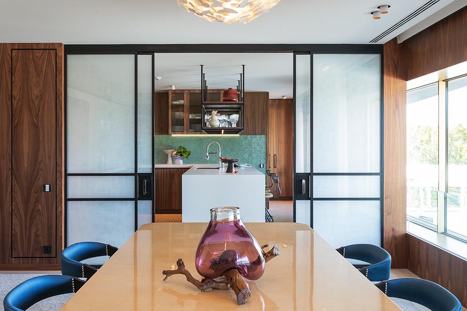 Ding Dong | 2020 - Porto, Pt - fotografia de interiores e arquitectura | interiors and architectural photography