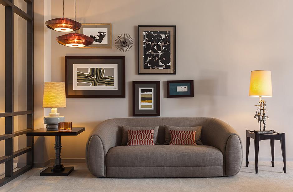 Hamilton Conte - fotografia de interiores e arquitectura   interiors and architectural photography