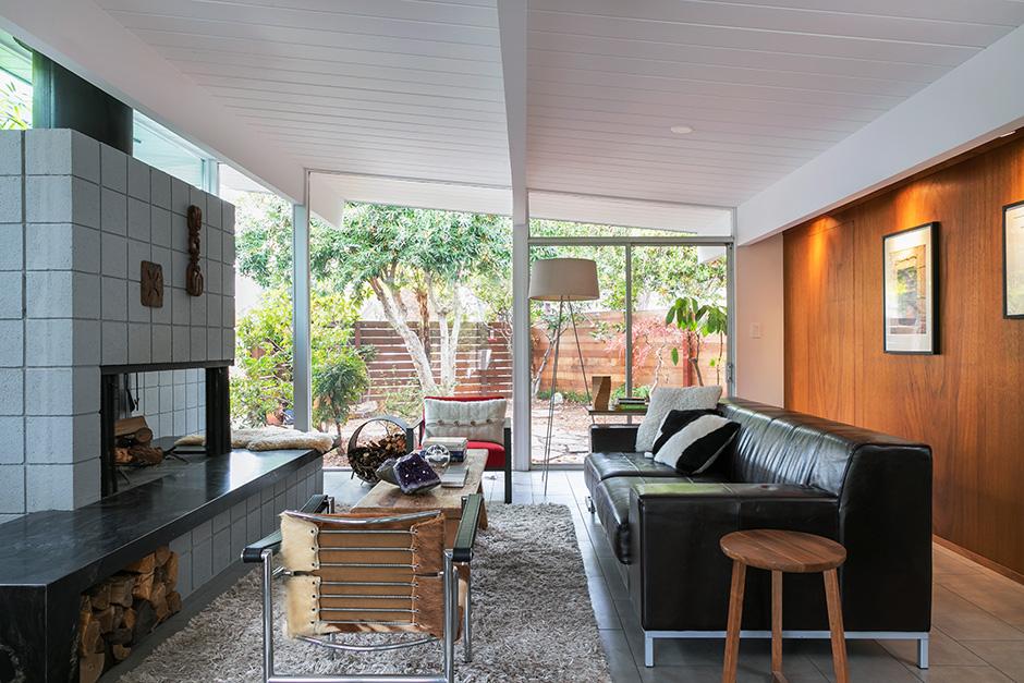 HBV Architecture | Casa em Palo Alto | 2018 - Palo Alto, California, USA - fotografia de interiores e arquitectura | interiors and architectural photography