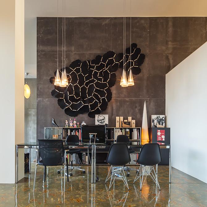 Inain - Interiordesign   2015 - Porto, Pt - fotografia de interiores e arquitectura   interiors and architectural photography