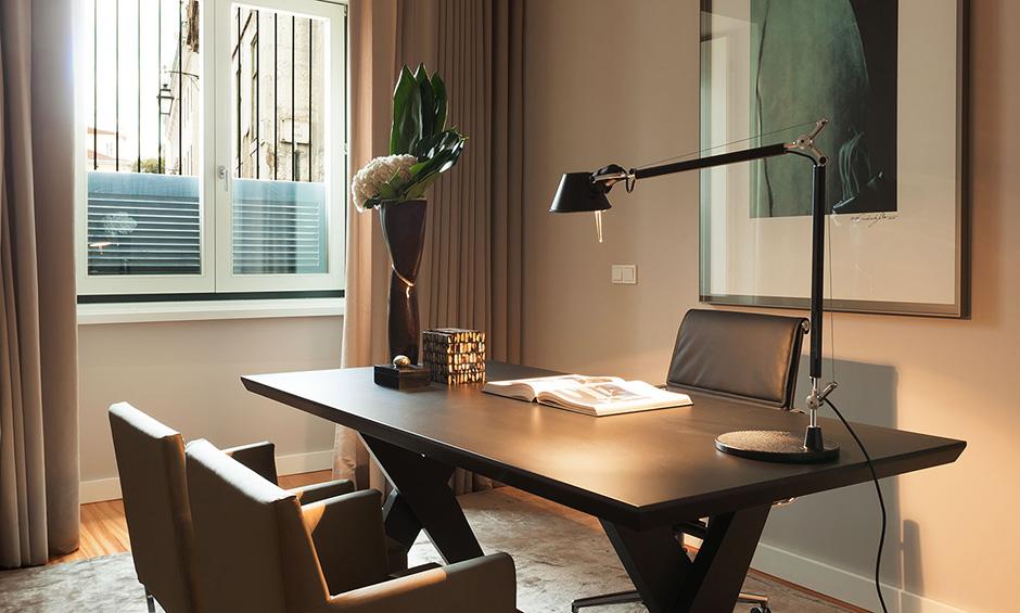 Ivens 31 - Nini Andrade Silva | 2012 - Lisboa, Pt - fotografia de interiores e arquitectura | interiors and architectural photography