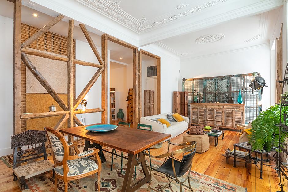 Maria Aesthesis   2018 - Lisboa, Pt - fotografia de interiores e arquitectura   interiors and architectural photography