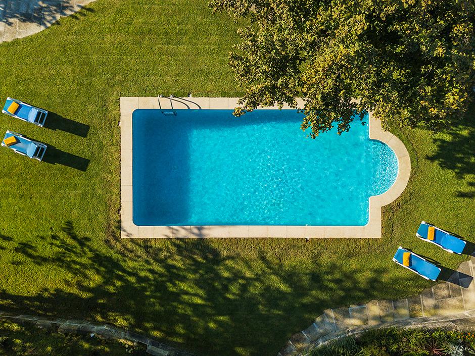 Quinta da Torrinheira | 2019 - Travanca, Pt - fotografia de interiores e arquitectura | interiors and architectural photography