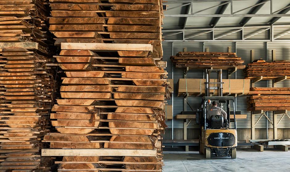 Antarte | 2019 - Rebordosa, Pt - fotografia industrial | industrial photography