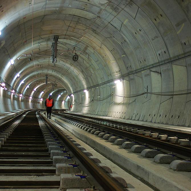 Normetro (António Queirós Design) | 2003 - Porto, Pt - fotografia industrial | industrial photography