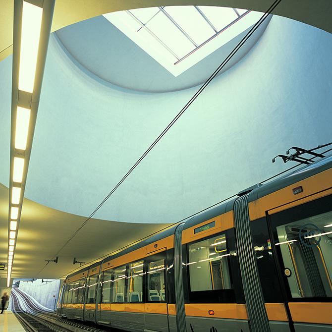 Hasselblad - Catálogo V System | 2004 - Porto, Pt - fotografia institucional | corporate photography